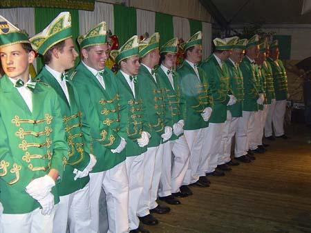 Prinzengarde_2006.jpg