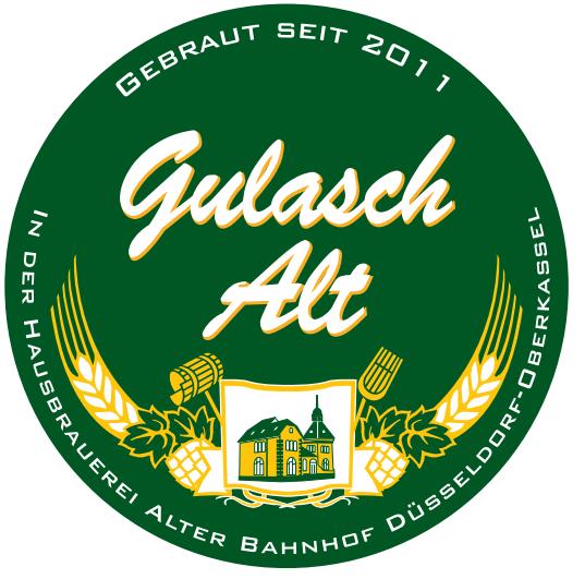 gulasch.png