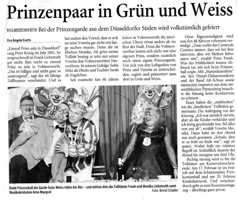WZ-2007-02-06.jpg