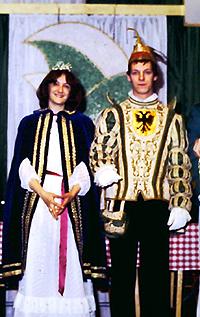 1982-Prinz-Schonni-Venetia-Ria.jpg