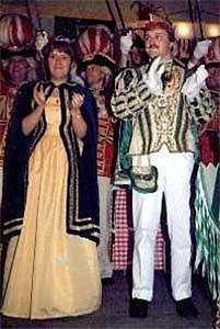 1985-Prinz-Andi-Venetia-Aggi.jpg