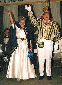 1988-Prinz-Hans-Venetia-Christiane.jpg