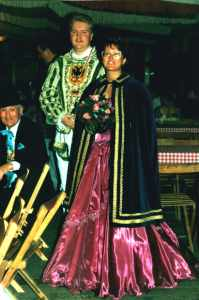 1991-Prinz-Stefan-Venetia-Conny.jpg