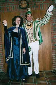 1993-Prinz-Hans-Peter-Venetia-Britta.jpg