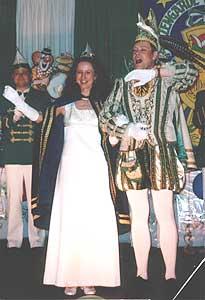 1997-Prinz-Josef-Venetia_______.jpg