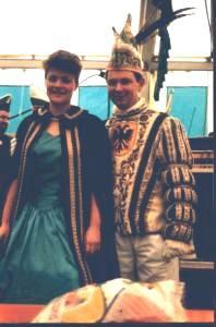 1998-Prinz-Johannes-Venetia-Andrea.jpg