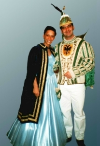 1999-Prinz-Gerd-Venetia-Ilona.jpg