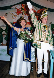 2000-Prinz-Stefan-Venetia-Gisela.jpg