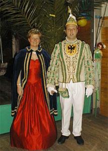 2001-Prinz-Johannes-Venetia-Angelika.jpg
