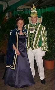 2002-Prinz-Christoph-Venetia_Angela.jpg