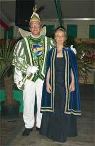 2004-Prinz-Clemens-Venetia-.jpg