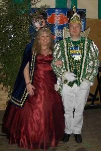 2007-Prinz-Frank-Venetia-Monika.jpg