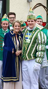 2012-Prinz-Krzysztof-Venetia-Mildred.jpg